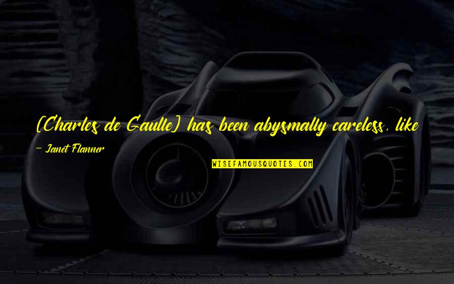 Death And Not Taking Things For Granted Quotes Top 7 Famous Quotes