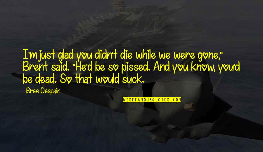 Death Is Funny Quotes Top 78 Famous Quotes About Death Is Funny