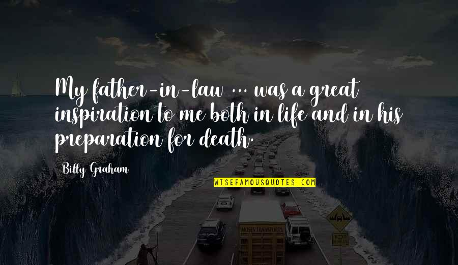 Death Of A Father In Law Quotes Top 2 Famous Quotes About Death Of