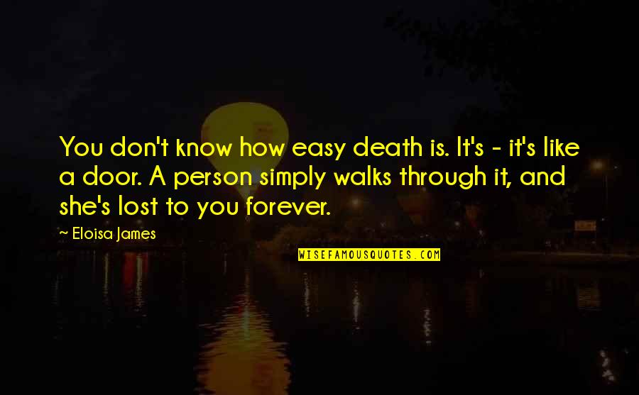 Death Loved One Quote Wwwpicswe Impressive Death Of Loved One Quotes
