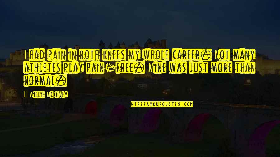 Deep Twenty One Pilots Quotes: top 9 famous quotes about ...