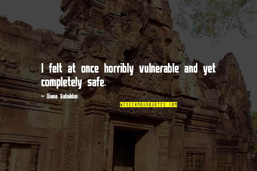 Deeply Sorry For Your Loss Quotes Top 60 Famous Quotes About Deeply Amazing Sorry For Your Loss Quotes