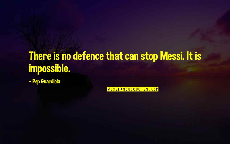 Defence Quotes: top 100 famous quotes about Defence