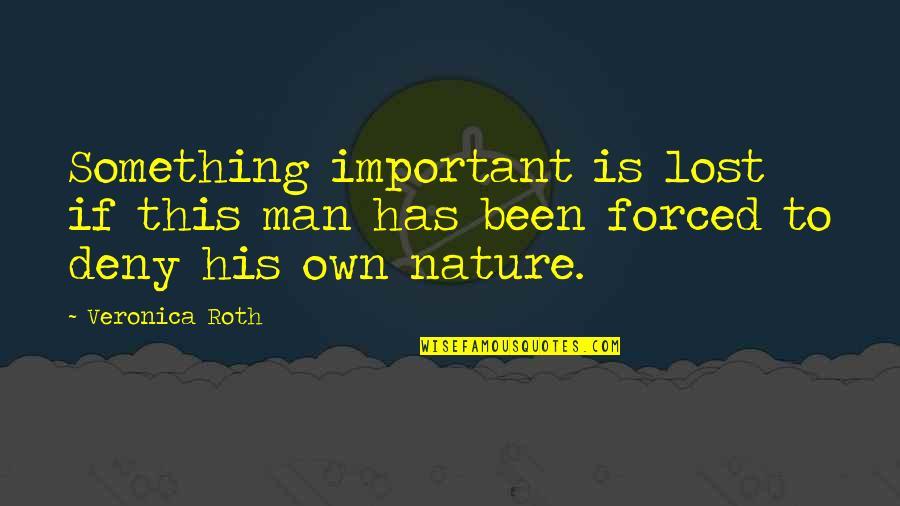 Delta Zeta Big Little Quotes: top 9 famous quotes about ...