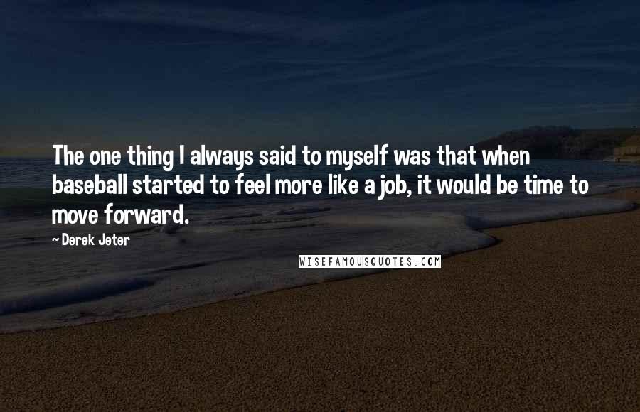 Derek Jeter Quotes Wise Famous Quotes Sayings And Quotations By