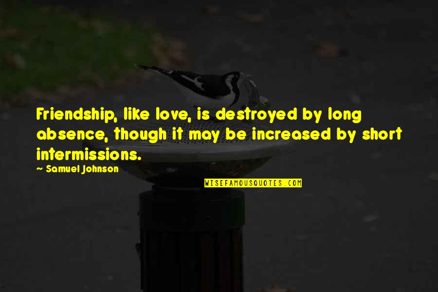 Destroyed Friendship Quotes Top 60 Famous Quotes About Destroyed Best Quotes About Destroyed Friendship