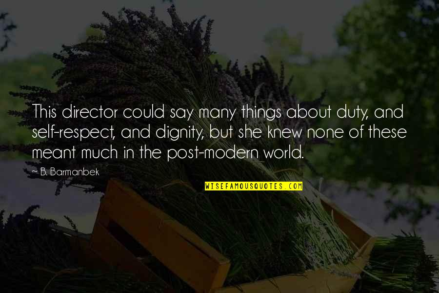 Self Respect Quotes Dignity Picturesms Wwwpicturesbosscom