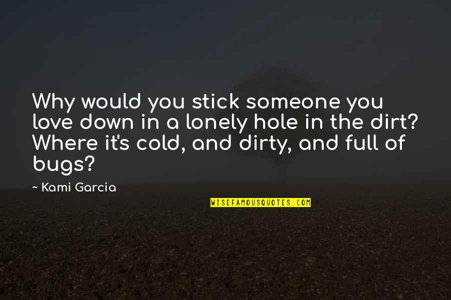 Dirty Love Quotes Top 60 Famous Quotes About Dirty Love Beauteous Dirty Love Quotes