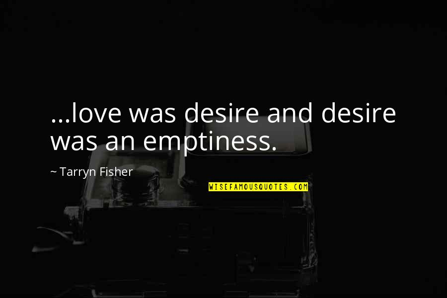 Dirty Love Quotes Top 60 Famous Quotes About Dirty Love Extraordinary Dirty Love Quotes