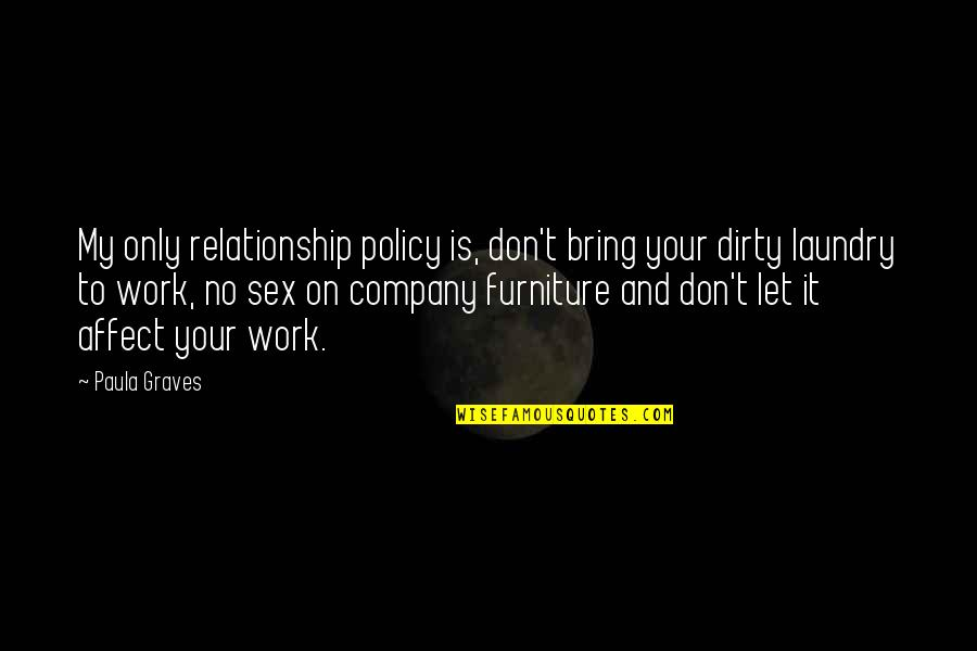 Dirty Work Funny Quotes: top 11 famous quotes about Dirty ...