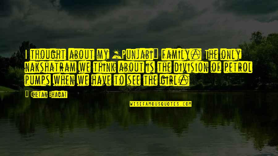division in family quotes top famous quotes about division in