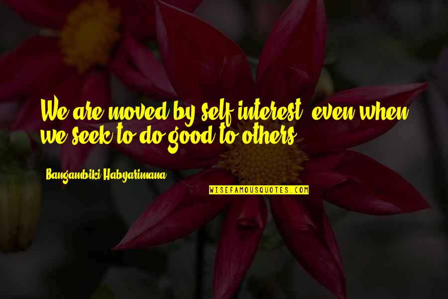 Do Good Others Quotes Top 93 Famous Quotes About Do Good Others