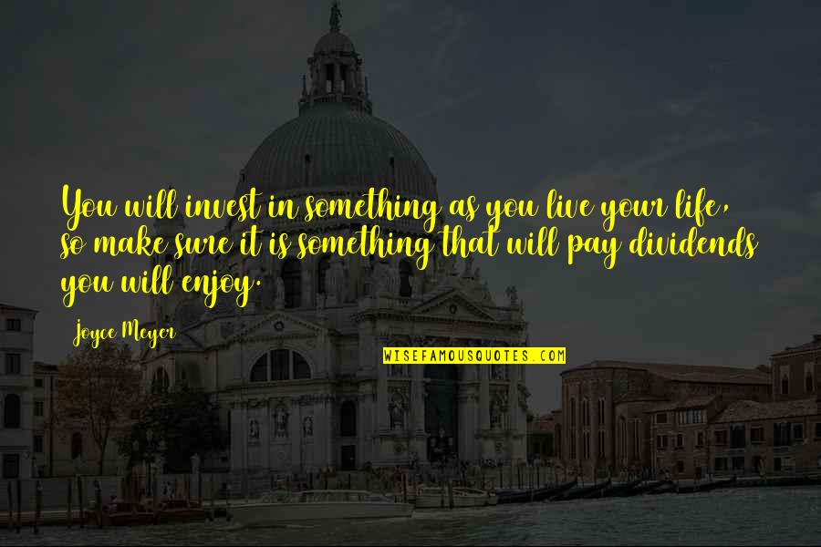 Do The Right Thing Miller High Life Quotes Top 14 Famous Quotes
