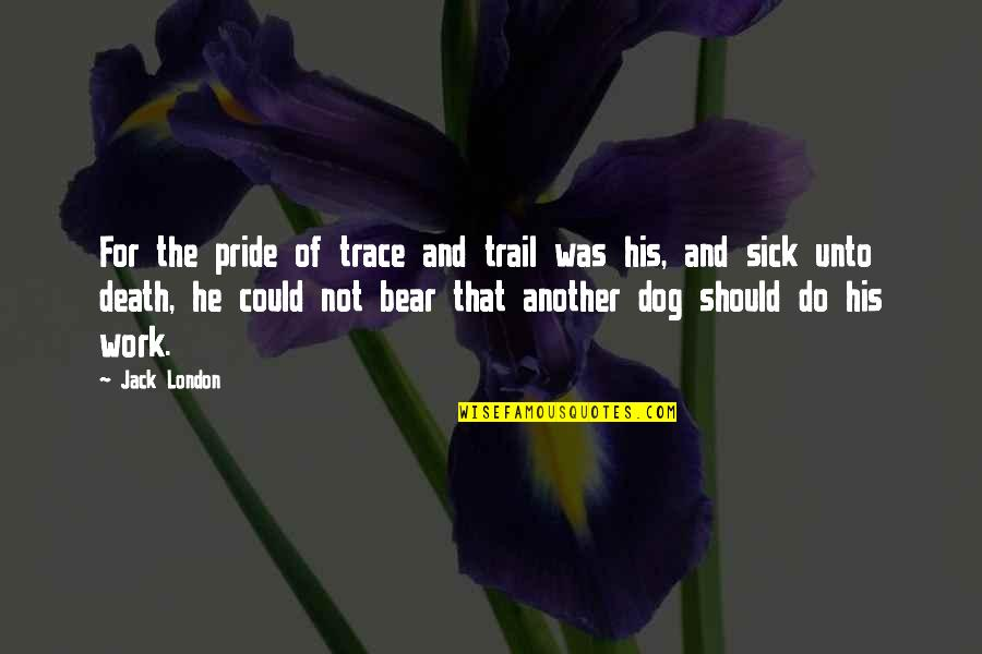Dog Death Quotes: top 39 famous quotes about Dog Death
