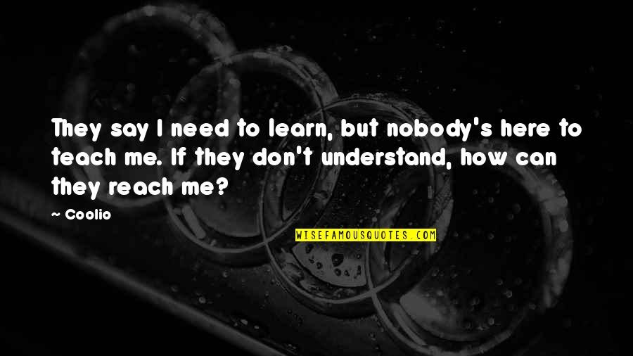 Don Need Nobody Quotes Top 28 Famous Quotes About Don Need Nobody
