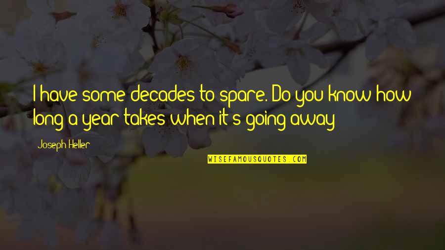 Dont Be Worried When She Stops Caring Quotes Top 15 Famous Quotes