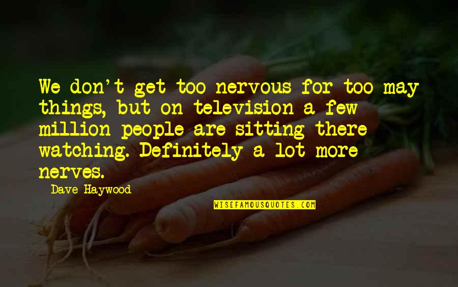 Dont Get On My Nerves Quotes Top 11 Famous Quotes About Dont Get