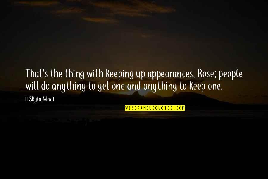 Dont Give Up On Something You Love Quotes Top 16 Famous Quotes