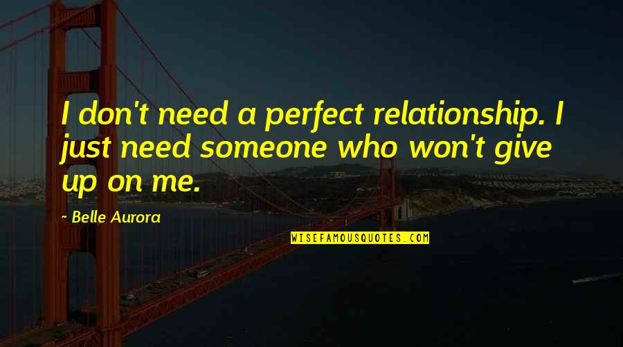 Give quotes relationship up 132+ Love