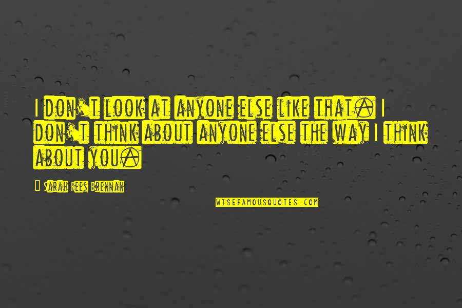 Dont Love Anyone More Quotes Top 38 Famous Quotes About Dont Love