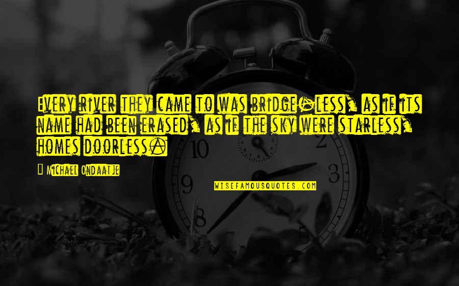 raskolnikov quotes