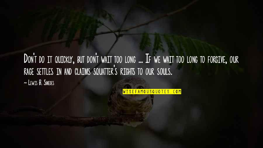 Dos And Donts Quotes Top 100 Famous Quotes About Dos And Donts