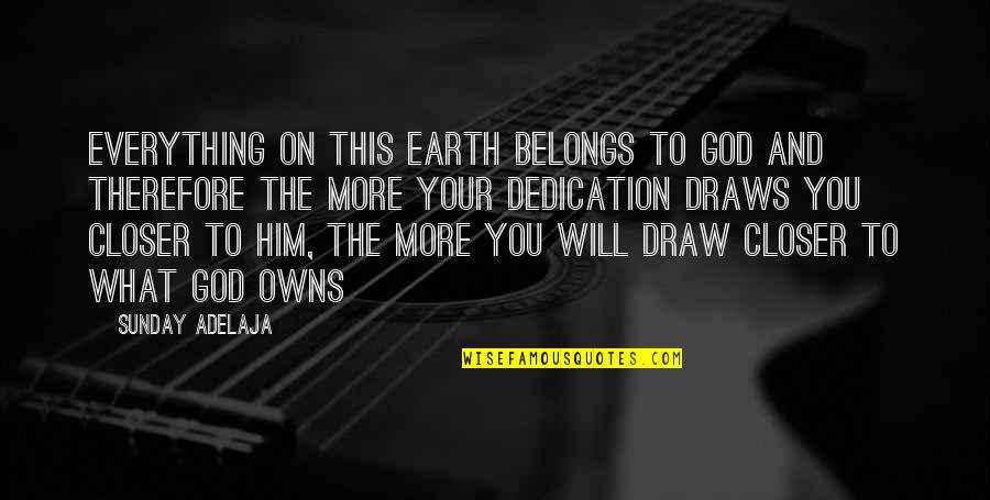 draw life quotes top famous quotes about draw life