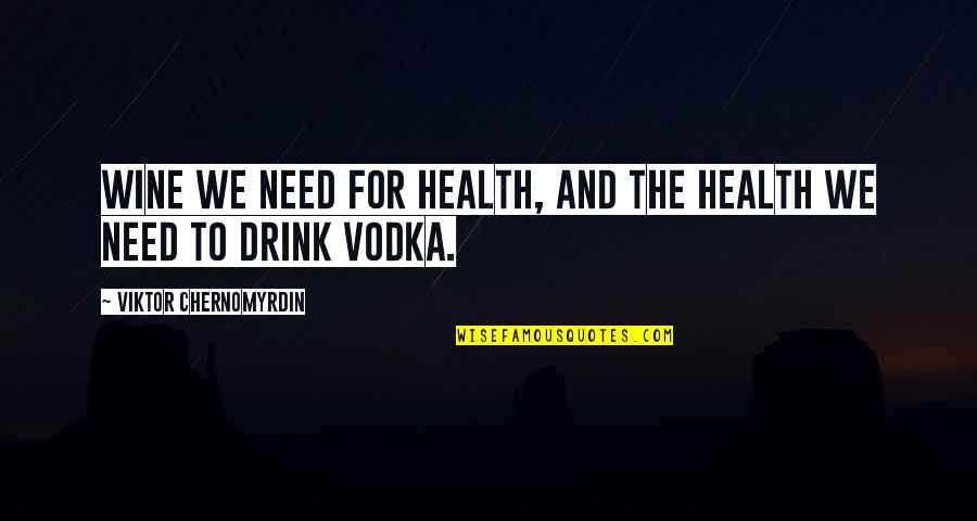 Drinking Vodka Quotes: top 24 famous quotes about Drinking Vodka