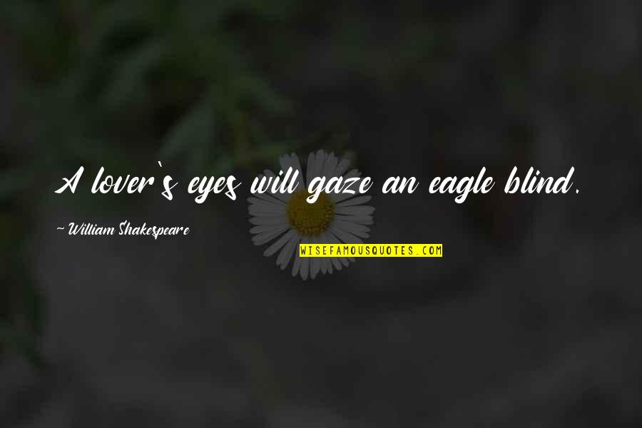 eagle eyes quotes top famous quotes about eagle eyes