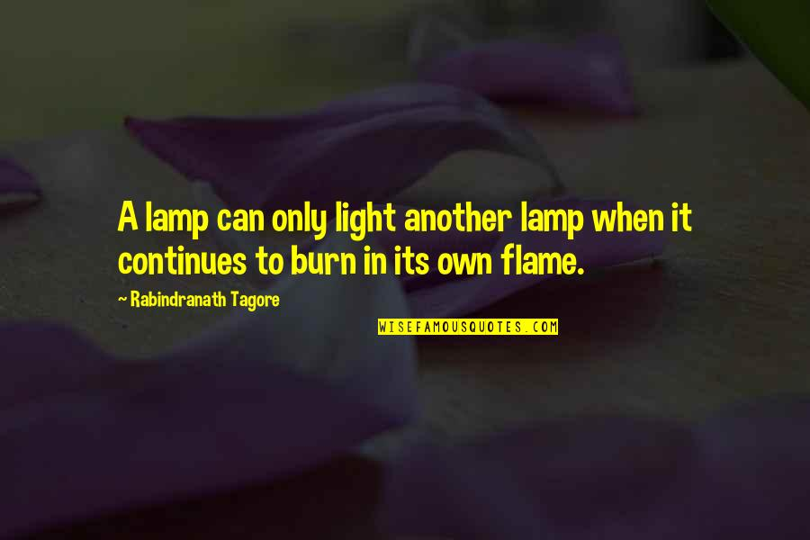 education by rabindranath tagore quotes top famous quotes
