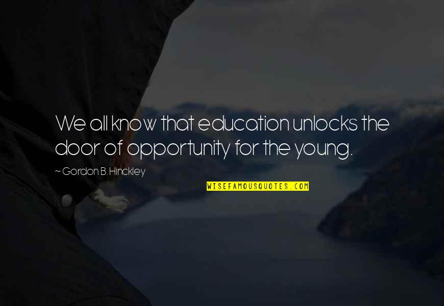 education for all quotes top famous quotes about education for all