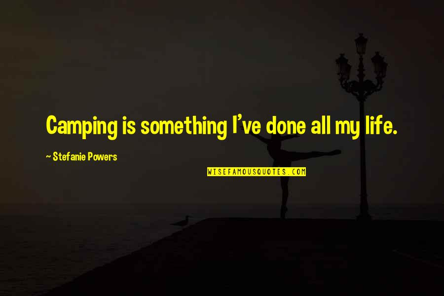 Emotionally Draining Relationship Quotes: top 12 famous ...