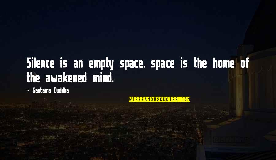 Empty Your Mind Quotes Top 70 Famous Quotes About Empty Your Mind