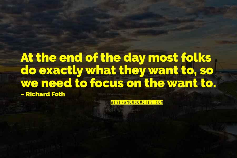 end of the day christian quotes top famous quotes about end of