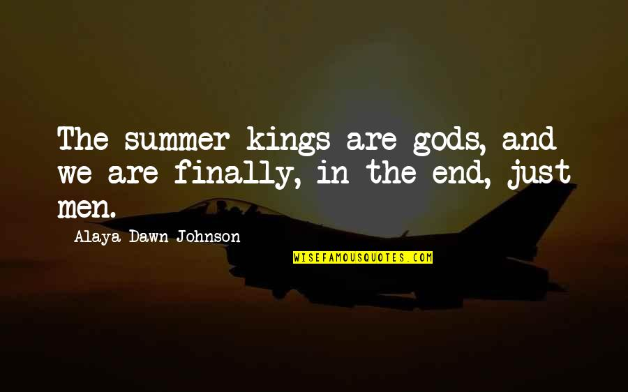 End Of The Summer Quotes Top 30 Famous Quotes About End Of The Summer
