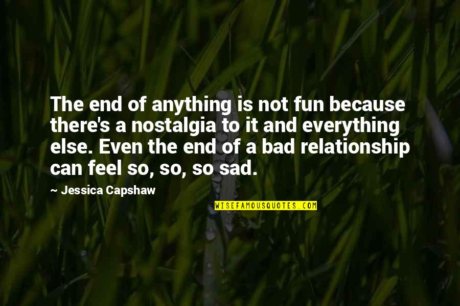 End Up Relationship Quotes Top 42 Famous Quotes About End Up