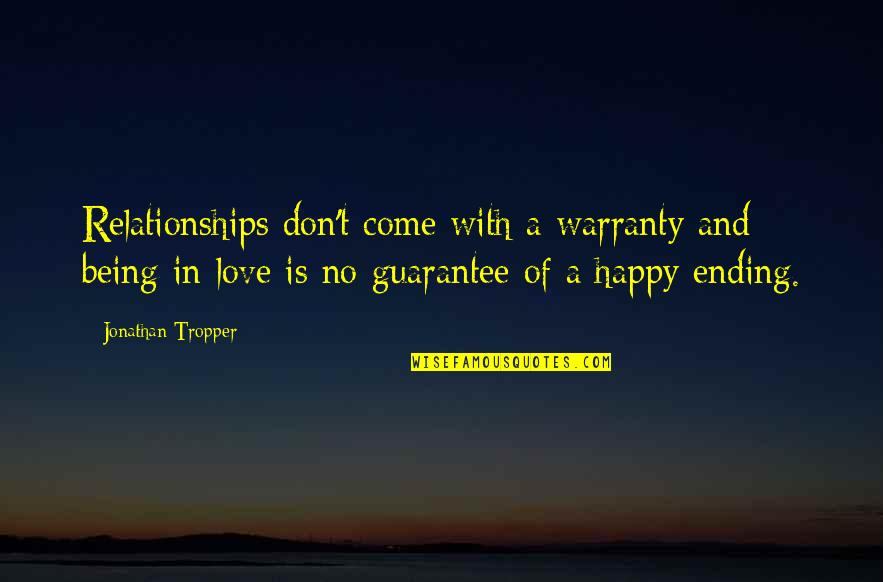 Ending Relationships Quotes: top 15 famous quotes about ...