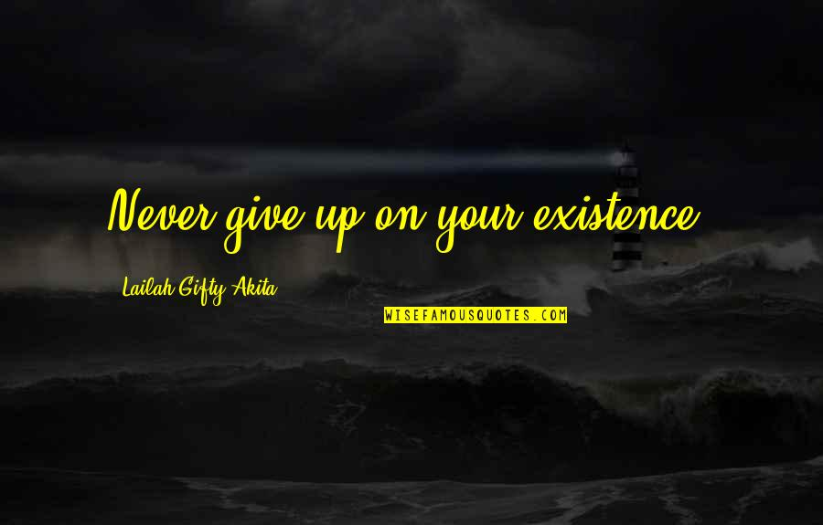 endurance christian quotes top famous quotes about endurance