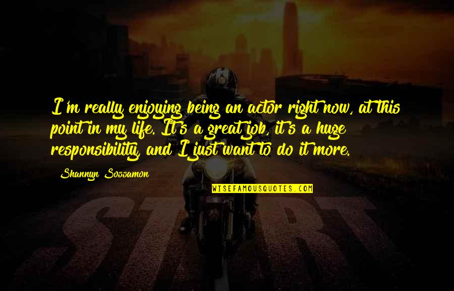 Enjoying Life Now Quotes Top 38 Famous Quotes About Enjoying Life Now