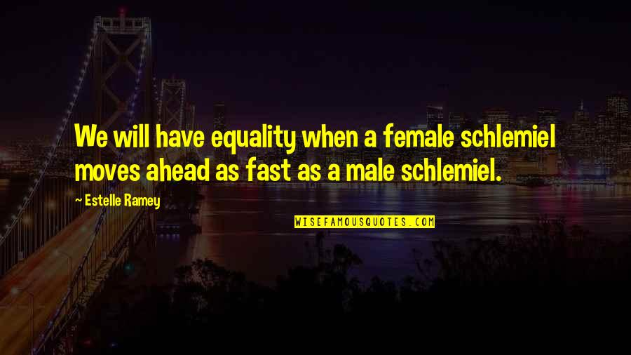 equality 7 2521 quotes