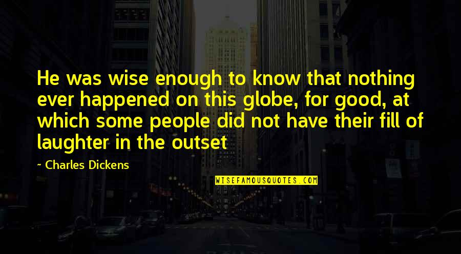 Ever Good Enough Quotes Top 60 Famous Quotes About Ever Good Enough