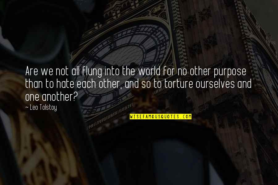 Evil Hate Quotes Top 53 Famous Quotes About Evil Hate