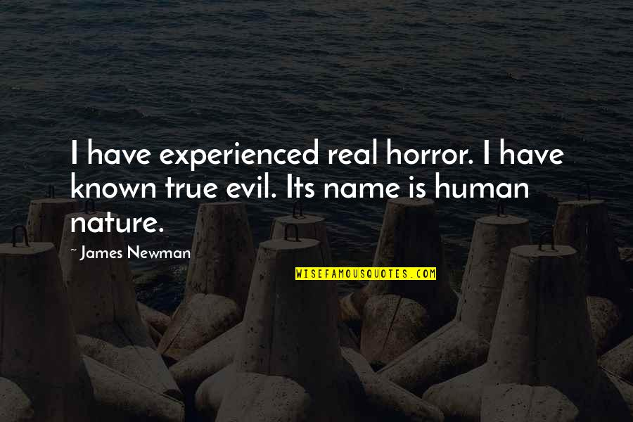 evil human nature quotes top famous quotes about evil human nature