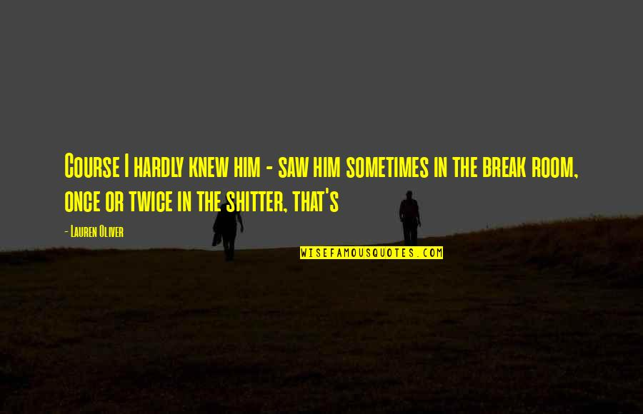 Ex Girlfriend Cheating Quotes: top 15 famous quotes about Ex