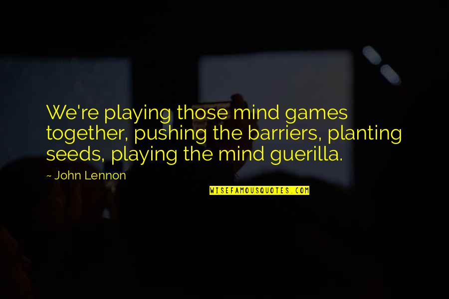 Ex Playing Mind Games Quotes: top 5 famous quotes about Ex ...