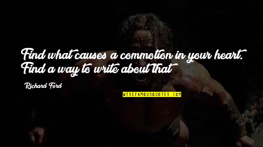 Exam Tension Releasing Quotes Top 12 Famous Quotes About Exam