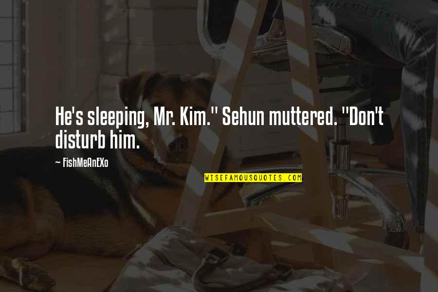 exo k sehun quotes top famous quotes about exo k sehun