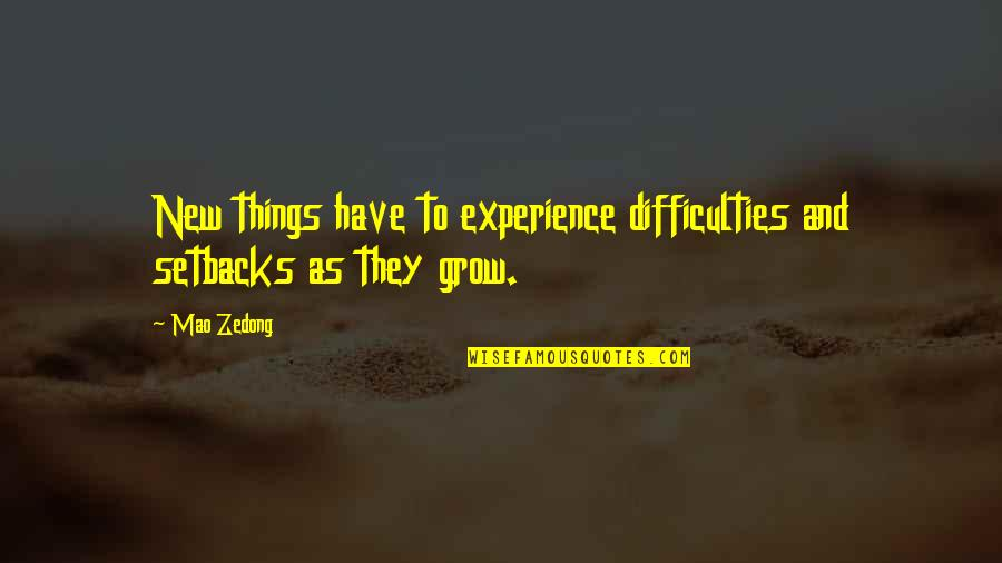 Experience New Things Quotes Top 19 Famous Quotes About Experience
