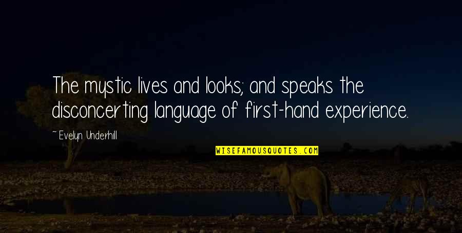 experience speaks quotes top famous quotes about experience speaks