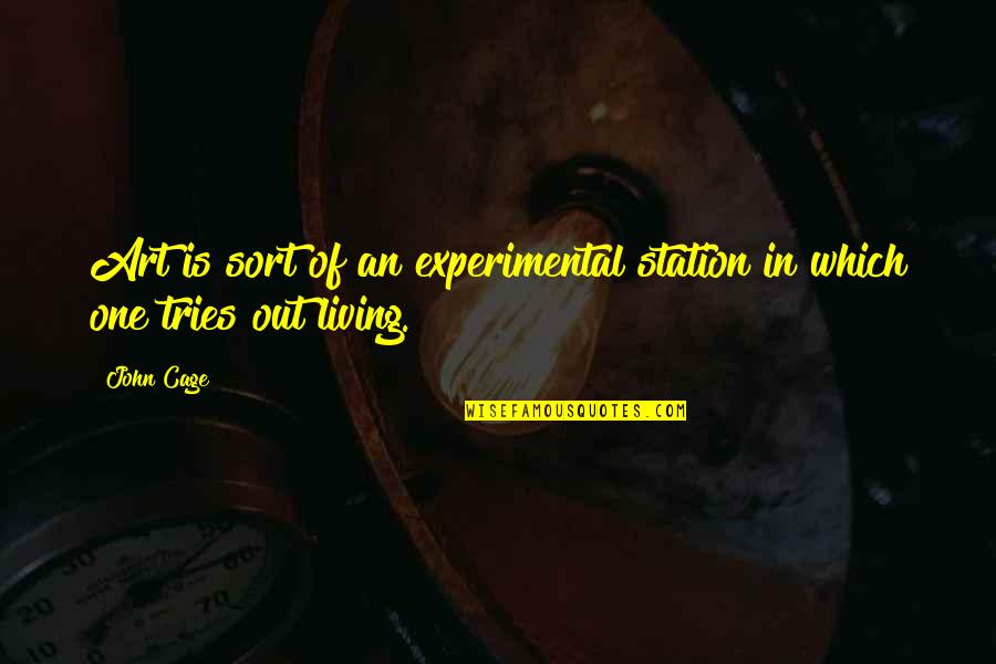 experimental design quotes top famous quotes about experimental
